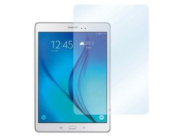 Screen protector Hama Samsung Galaxy tab A3 9,7