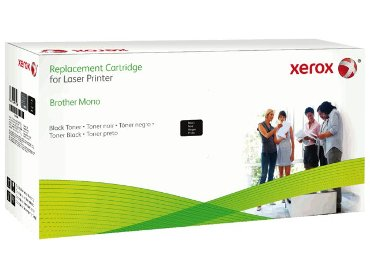 Drum Xerox 006R03266 Brother DR-3300 30K zwart