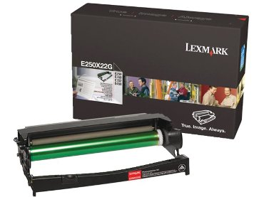 Photoconductor Lexmark E250X22G