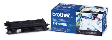 Brother toner TN-130