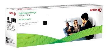 Tonercartridge Xerox 006R03556 HP CF279A 79A zwart