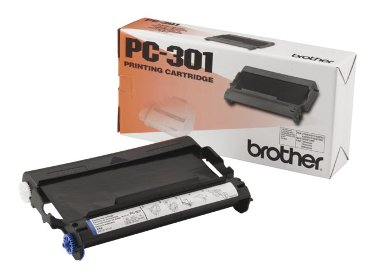 Donorrol Brother PC301