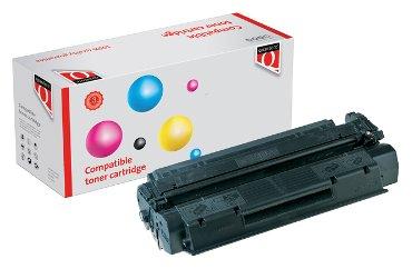 Tonercartridge Quantore HP C7115XX 15XX zwart