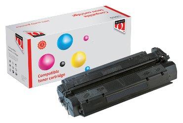 Tonercartridge Quantore HP C7115A 15A zwart