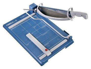 Snijmachine Dahle 564 bordschaar 36cm