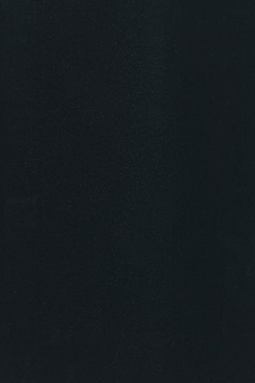 Voorblad Kangaro A4 PP 300micron zwart 10stuks