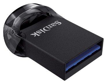 USB-stick 3.1 Sandisk Cruzer Ultra Fit 32GB