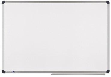 Whiteboard Legamaster Universal 90x120cm gelakt
