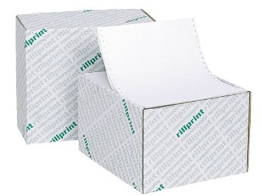 Computerpapier 380x11