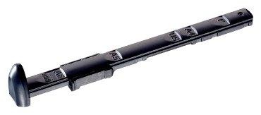Perforatoraanleg Leitz 5005/38/55/58/08 oud