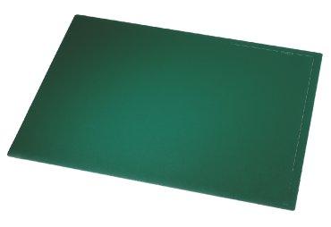 Onderlegger Rillstab 40x53cm groen