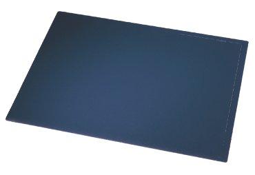 Onderlegger Rillstab 50x65cm blauw
