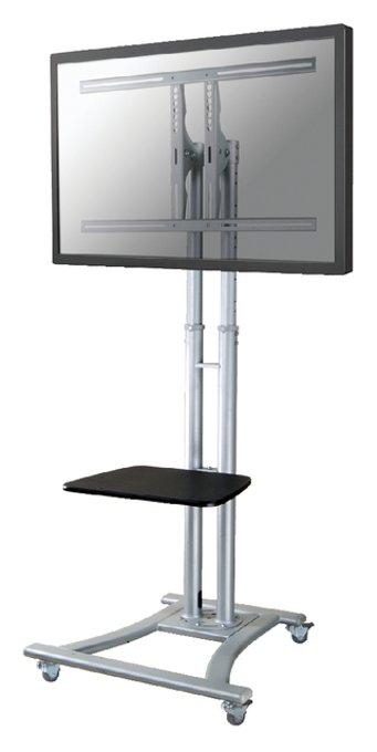 Monitormeubel Newstar M1800E 27-70