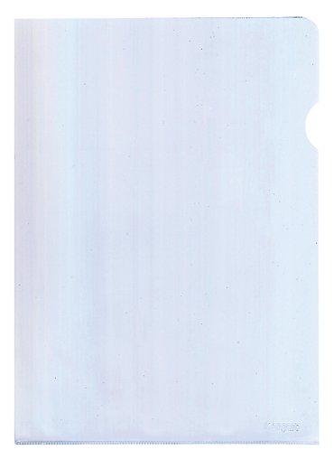 L-map Kangaro A3 0.18mm PVC transparant