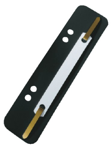 Snelhechtstrips Kangaro zwart