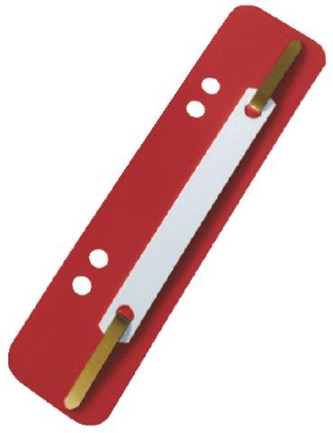 Snelhechtstrips Kangaro rood