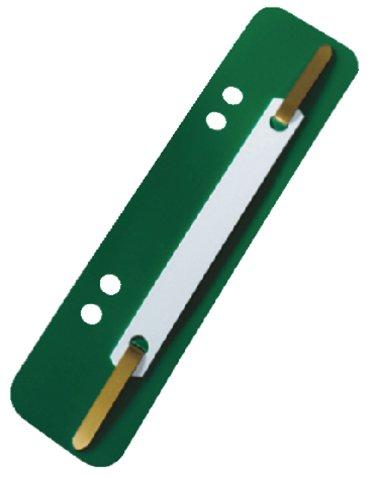 Snelhechtstrips Kangaro groen