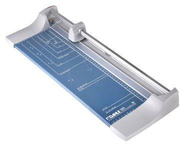 Liniaal Dahle voor snijmachine 508 nieuw model