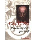 Psychologie en praktijk - Verzameld werk C.G. Jung