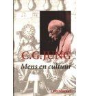 Mens en cultuur - Verzameld werk C.G. Jung