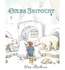 Olle's skitocht - Elsa Beskow klassiekers