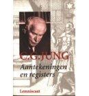 Aantekeningen en registers - Verzameld werk C.G. Jung