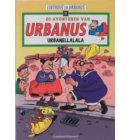 Urbanellalala - Urbanus