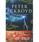 Fall of Troy, The