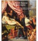 Pieter Isaacsz (1569-1625) - Zeven Provincien reeks