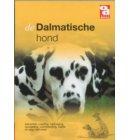 De Dalmatische hond - Over Dieren