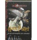 Harry Potter en de gevangene van Azkaban - Harry Potter