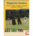 De Belgische Herder - Over Dieren