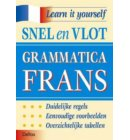 Snel en vlot grammatica Frans