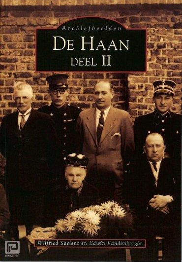 De Haan / II - Archiefbeelden