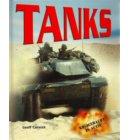 Tanks - Krijgsmacht in actie