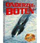Onderzeeboten - Krijgsmacht in actie