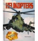 Helicopters - Krijgsmacht in actie