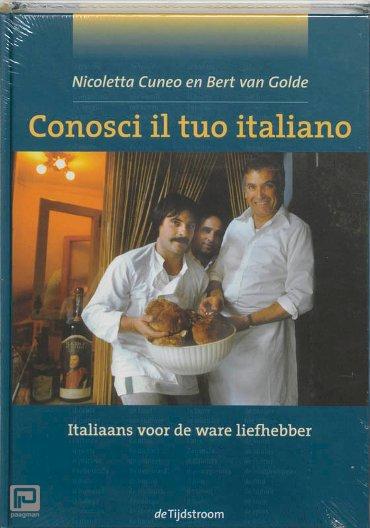 Conosci il tuo italiano / Grammatica