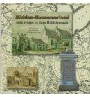 Midden-Kennemerland in de Vroege en Hoge Middeleeuwen - Middeleeuwse studies en bronnen