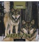 Wolven - Dierenfamilies