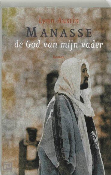 De God van mijn vader - Manasse