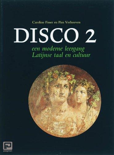 Disco / 2