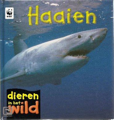 Haaien - Dieren in het wild
