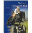 Natural-Horse-Man-Ship