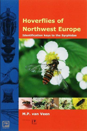 Hoverflies of Northwest Europe