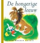 De hongerige leeuw