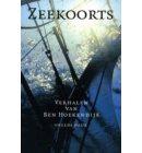 Zeekoorts