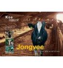 Jongvee - Koesignalen