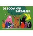 De boom van Barbapapa - Barbapapa