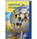 Kunststof- en polymeerchemie - Heron-reeks